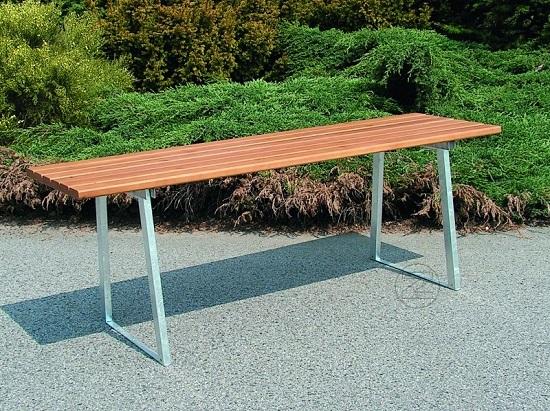 Stół TURIN