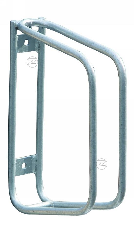 Pałąk rowerowy TRENTON ze stali
