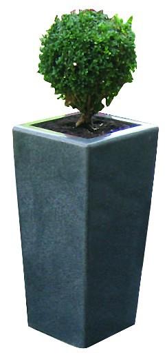 Donica CONUS z granitu