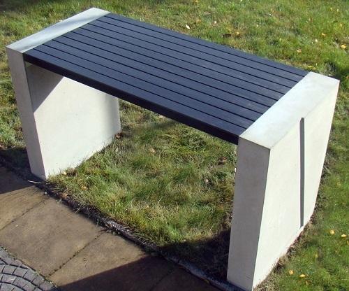 Stół AVILA